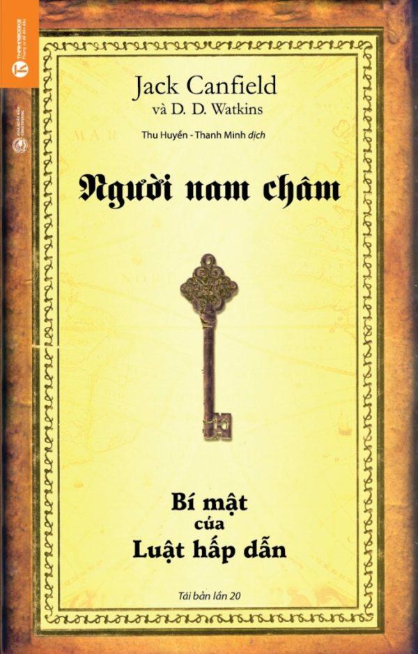 Nguoi Nam Cham 2.jpg