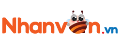 Nhan Van