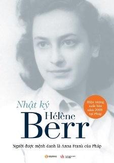 Nhật ký Hélène Berr
