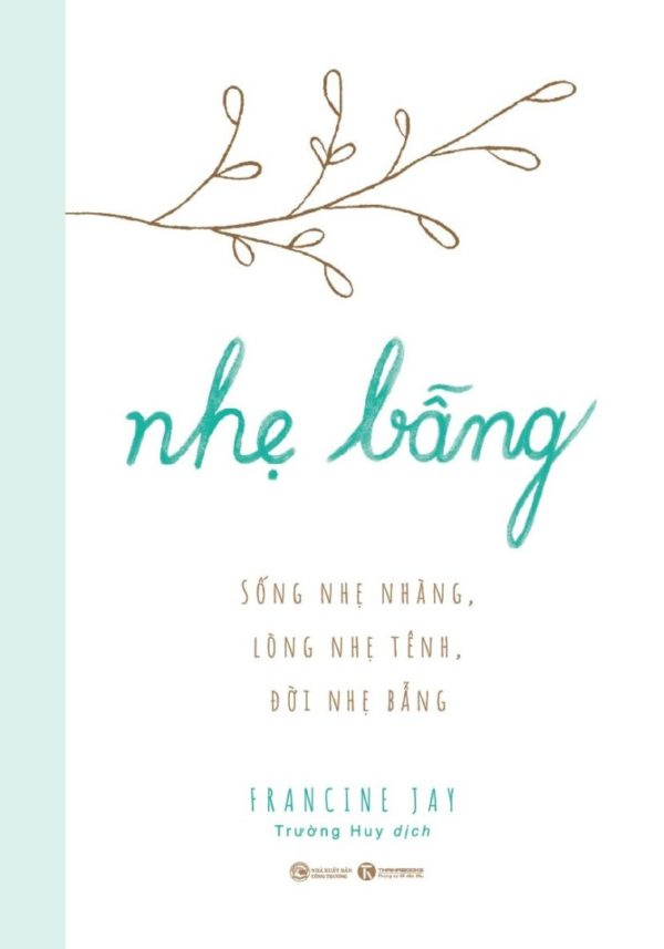 Nhe Bang Cover Out 01.jpg