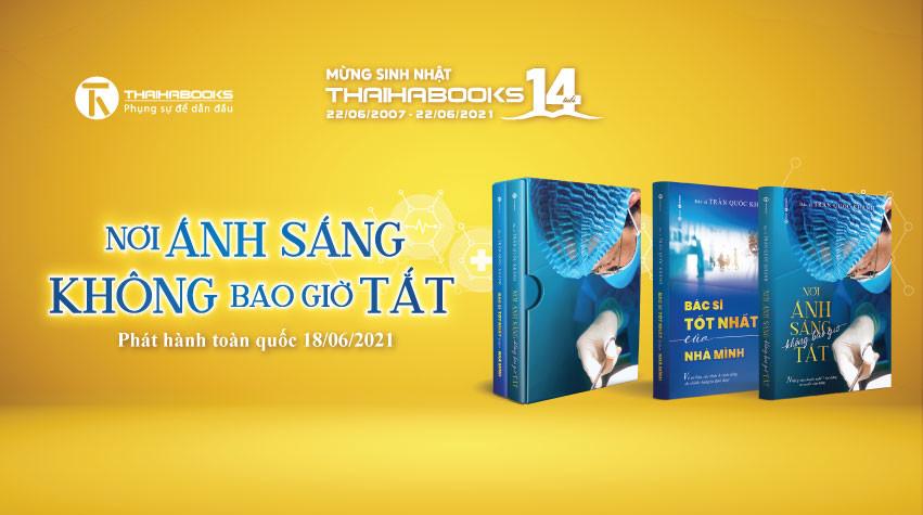 Noi Anh Sang Khong Bao Gio Tat Banner 851x475