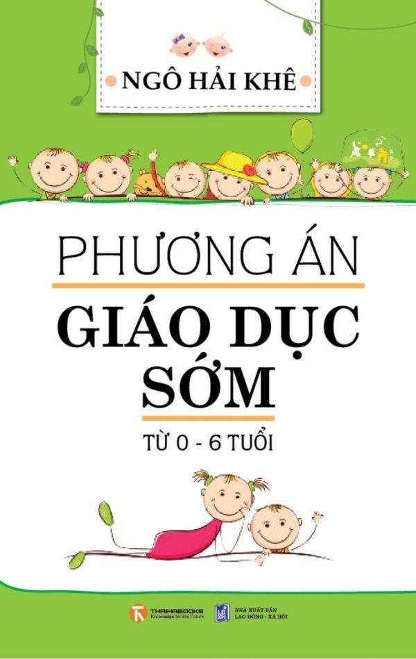 Phuong An Giao Duc Som Tu 0 6 Tuoi Phuong An Giao Duc Som 11 09 2012 06 57 42 2.jpg