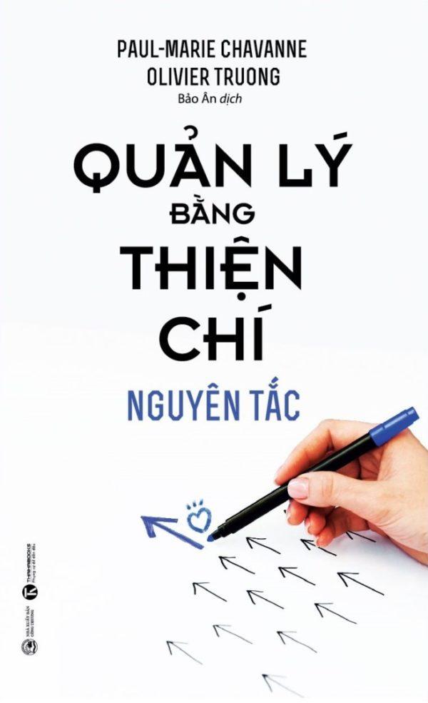 Quan Ly Bang Thien Chi Nguyen Tac Truoc.jpg