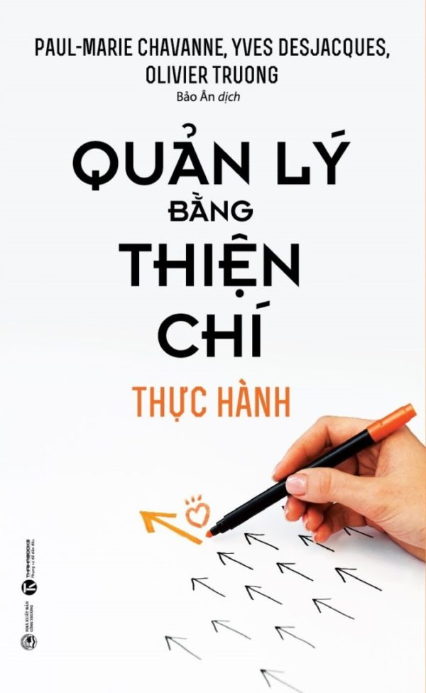 Quan Ly Bang Thien Chi Thuc Hanh.jpg