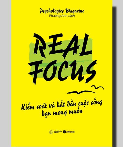 Real Focus 2.jpg