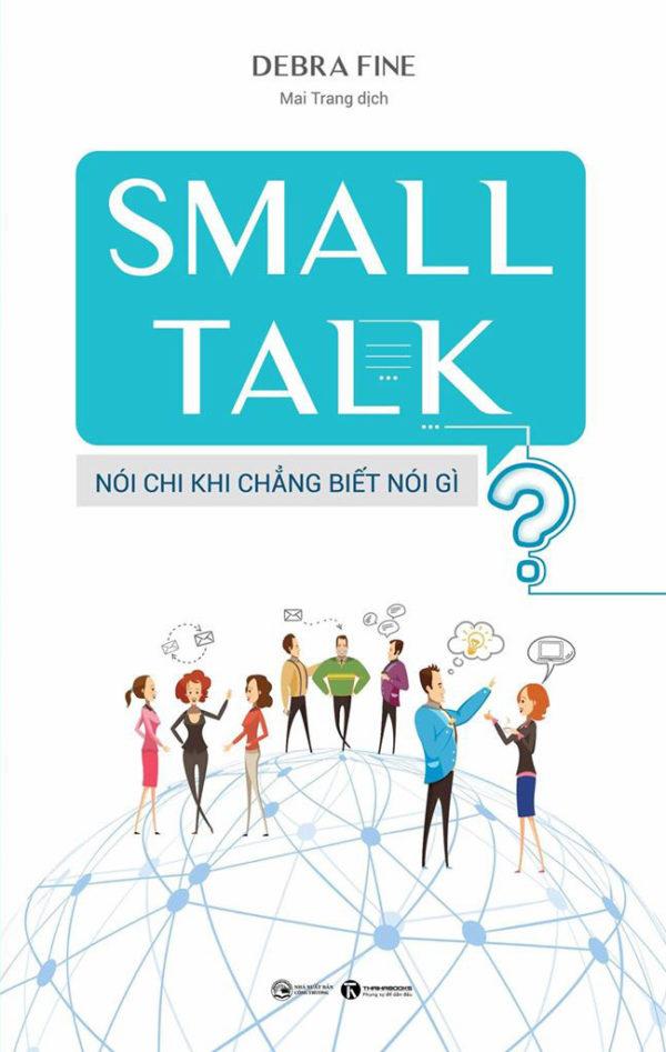 Small Talk Bia Cut 1.jpg