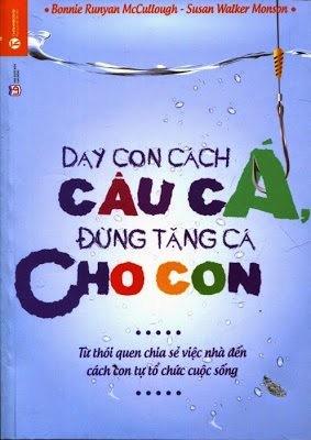 Suc Manh Ngoi But 01399891275 2.jpg