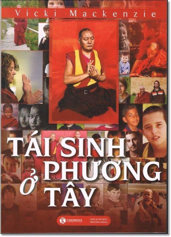Tai Sinh O Phuong Tay.jpg