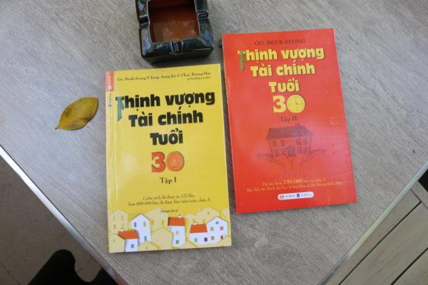 Thinh Vuong Tai Chinh 2.jpg