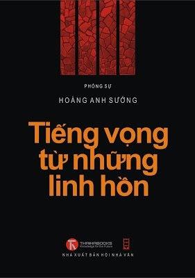 Tieng Vong Tu Nhung Linh Hon. 3 2.jpg