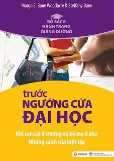 Truoc Nguong Cua Dai Hoc 2.jpg