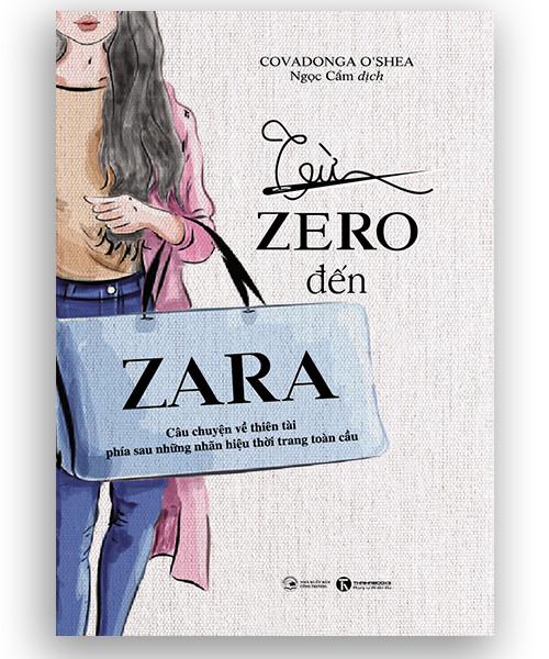 Tu Zero Toi Zara 2.jpg