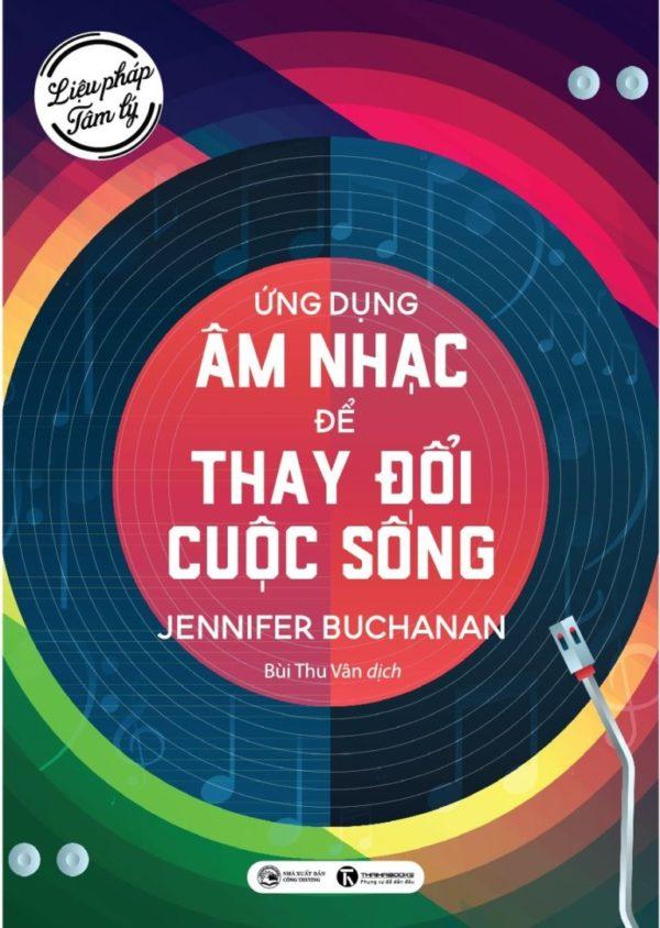 Ung Dung Am Nhac De Thay Doi Cuoc Song 14.5c20.5cm Final 01.jpg