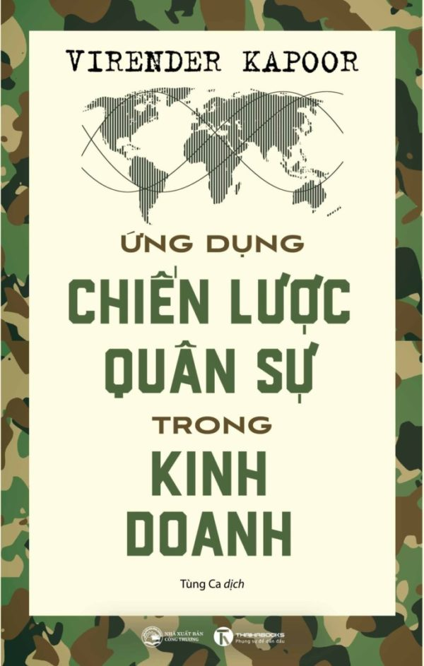 Ung Dung Chien Luoc Quan Su Trong Kinh Doanh Truoc.jpg