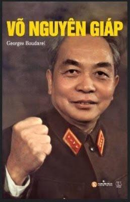 Vo Nguyen Giap 2.jpg