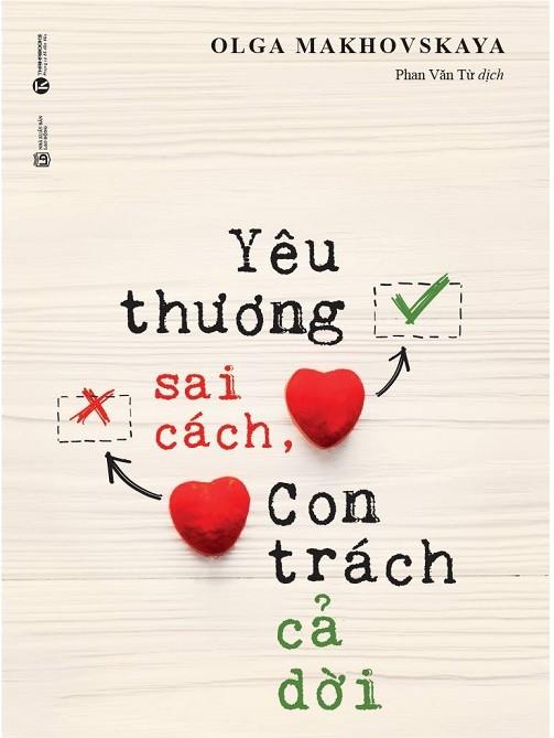 Yeu Thuong Sai Cach 2.jpg
