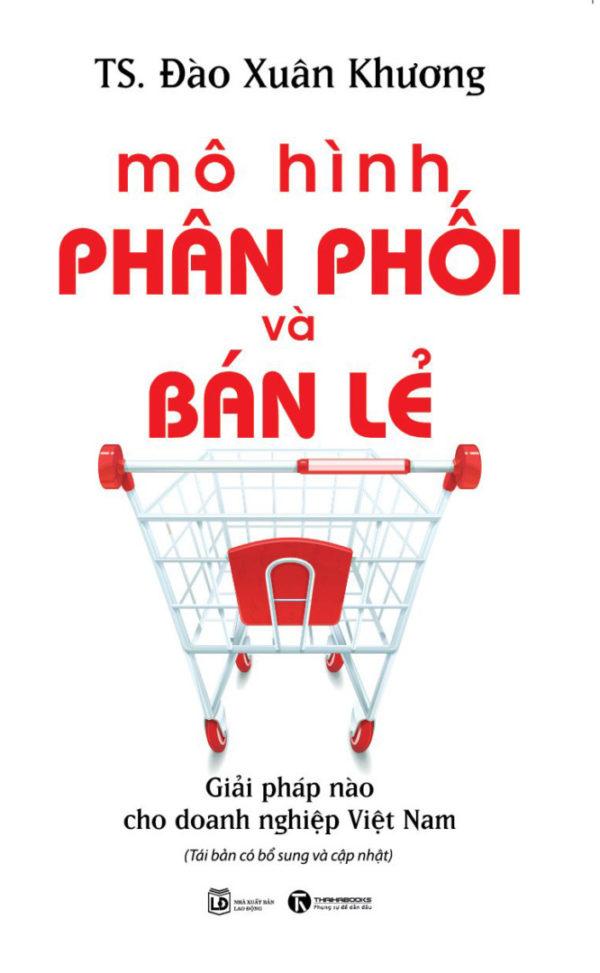 Bia 1 Mo Hinh Phan Phoi Va Ban Le