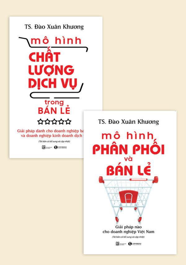 Bia Bo Sach Cua Ts Dao Xuan Khuong
