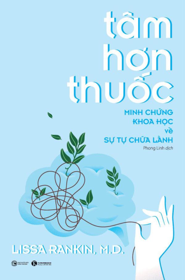 Tam Hon Thuoc