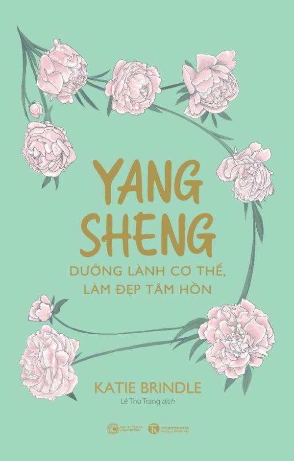 Yang Sheng Bia 1