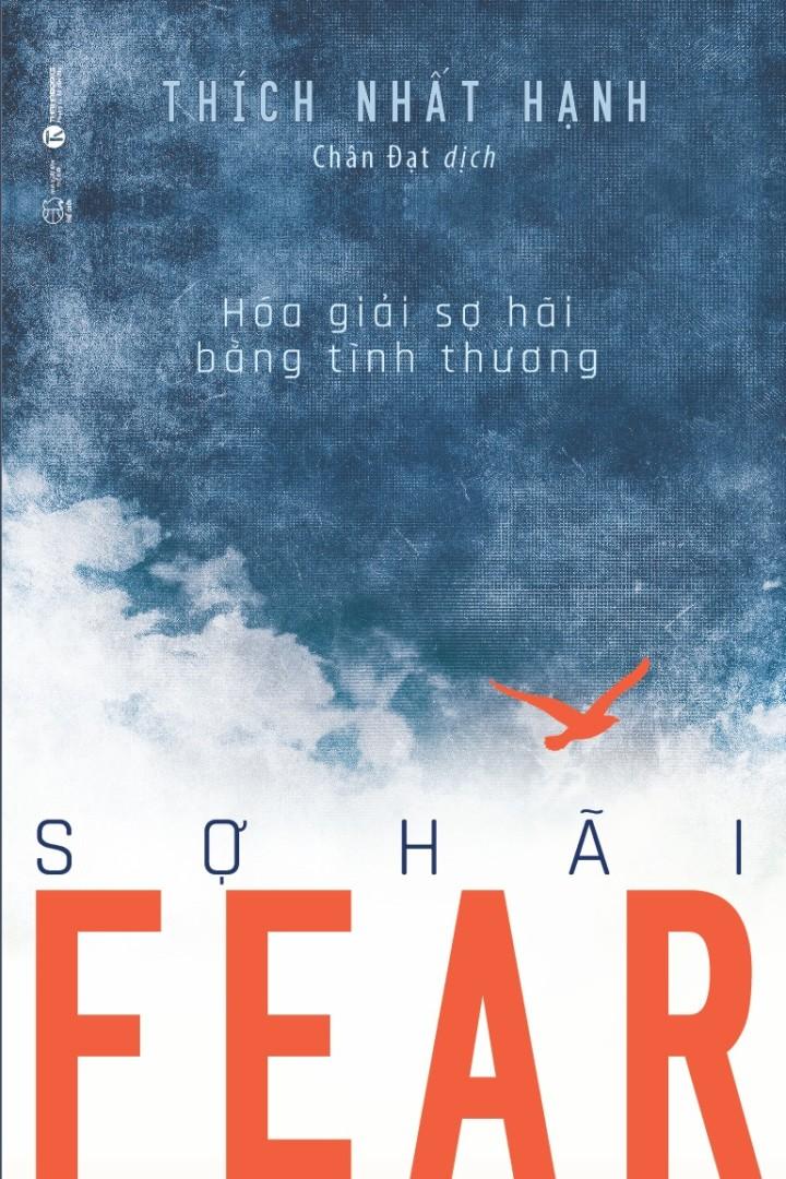 FEAR – SỢ HÃI