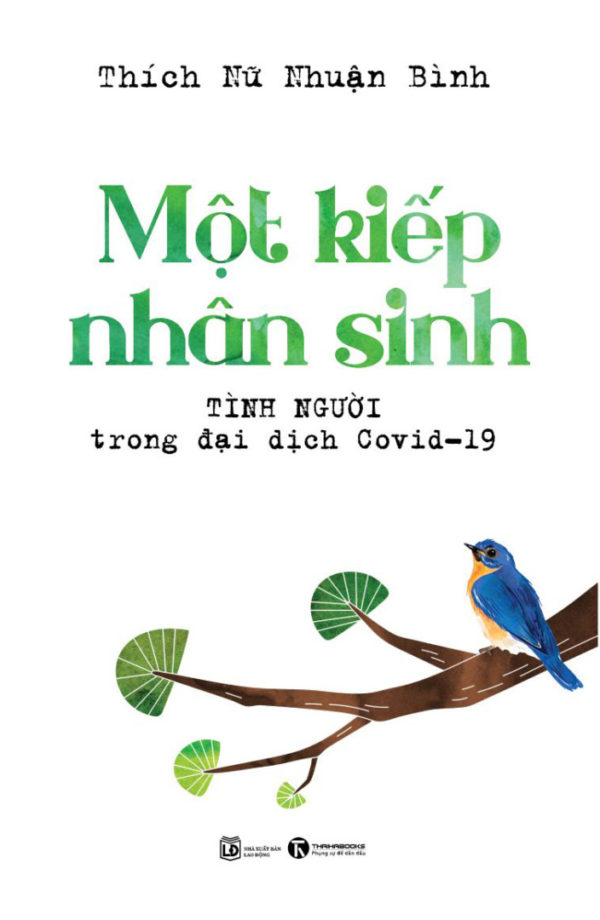 Mot Kiep Nhan Sinh 13x19cm Final 01