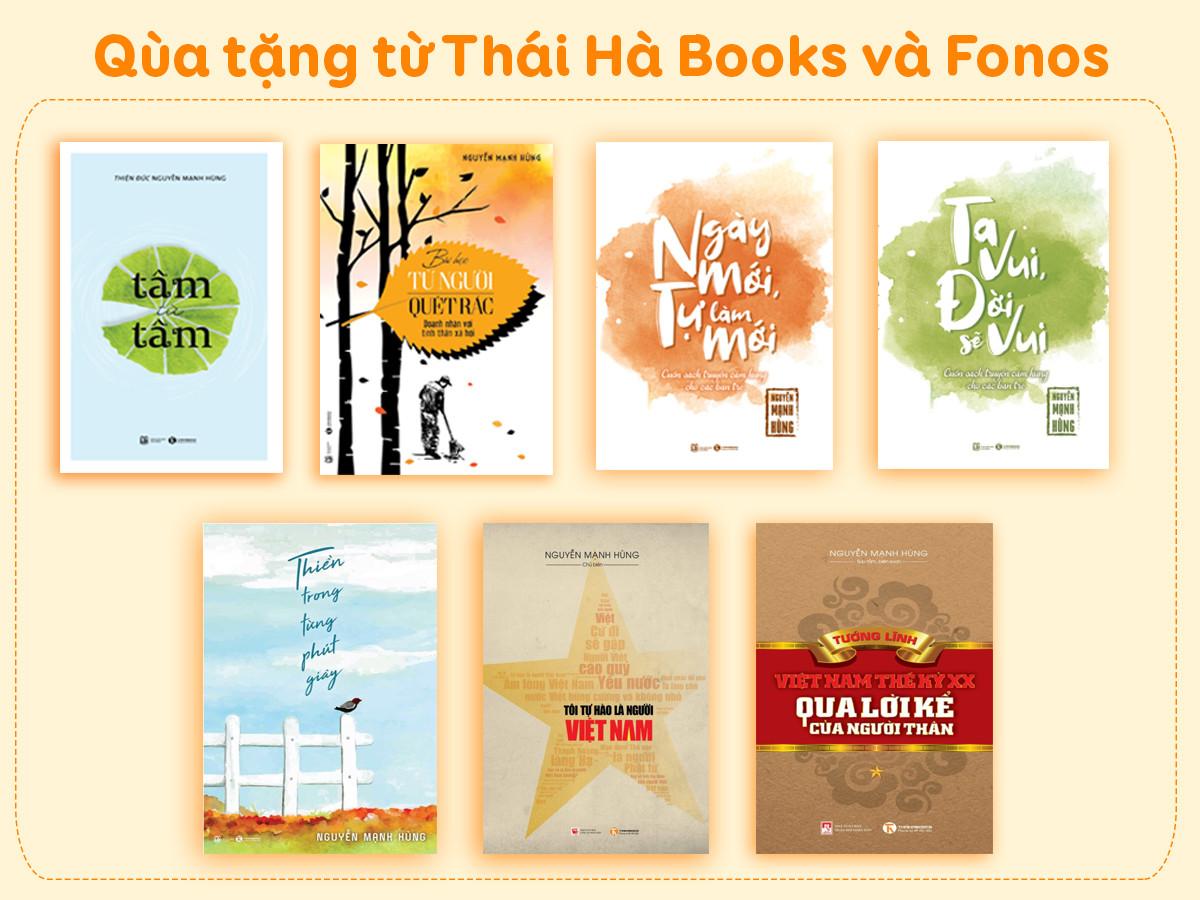 07 Cuon Sach Cua Ts Nguyen Manh Hung Duoc Tang Mien Phi Audio