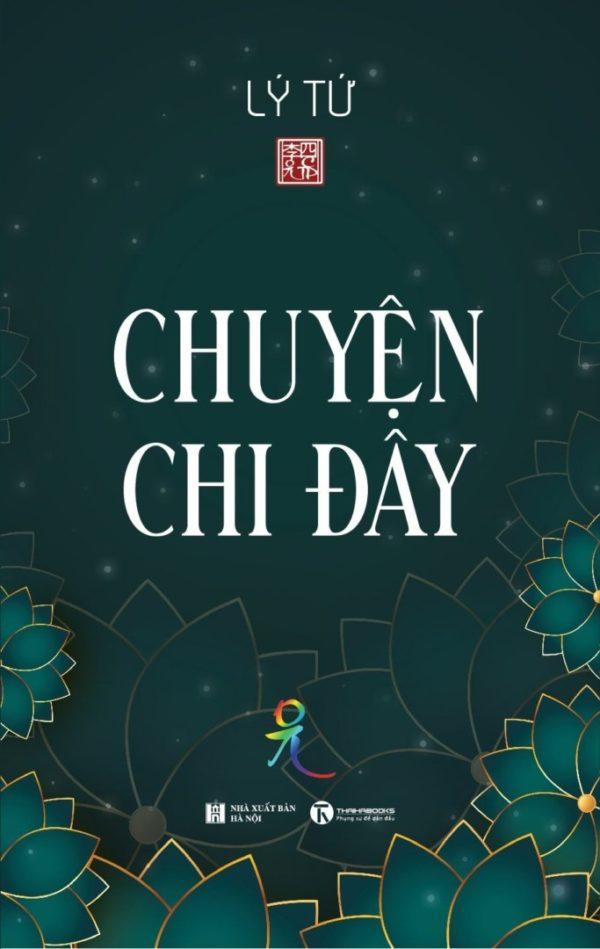 Chuyen Chi Day Bia 1