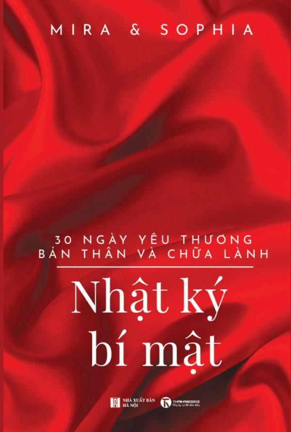 Nhat Ky Bi Mat